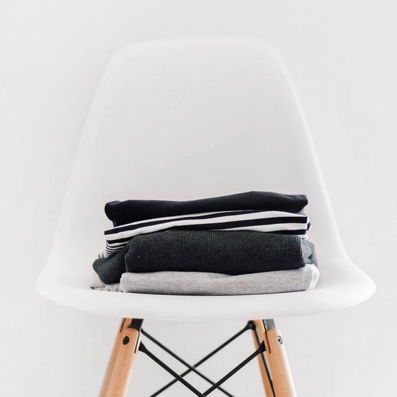 _shopdesigner